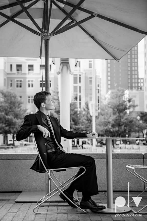keith brothers senior portrait downtown fort worth ft worth texas tx sundance square stockyards dfw boy guy male suit boots high school business Sarah Whittaker Photo La Vie-2.JPG
