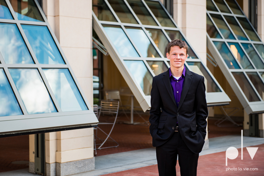 keith brothers senior portrait downtown fort worth ft worth texas tx sundance square stockyards dfw boy guy male suit boots high school business Sarah Whittaker Photo La Vie-1.JPG