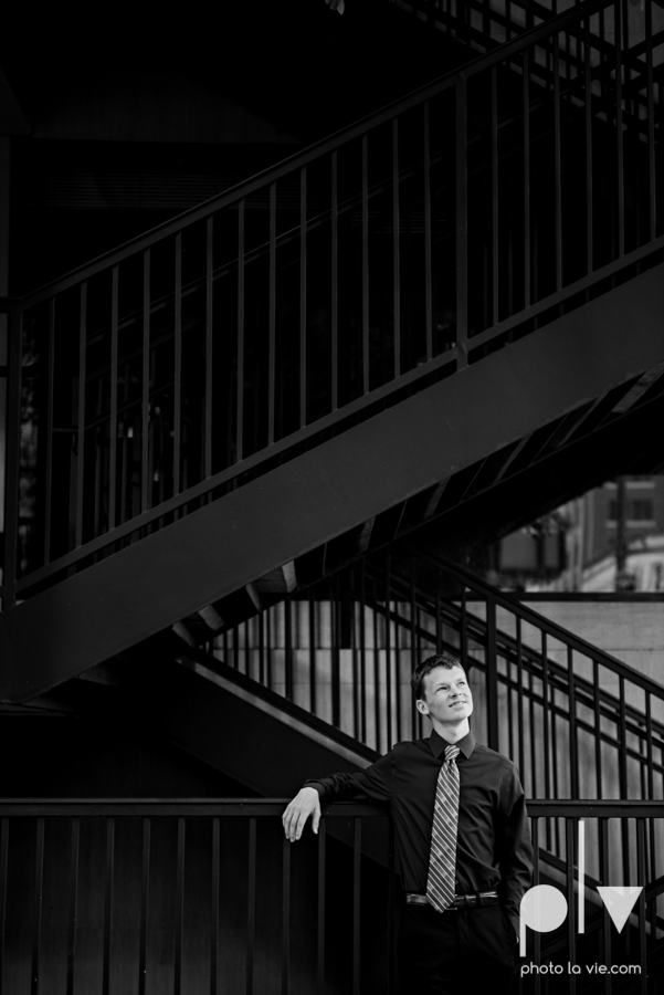 keith brothers senior portrait downtown fort worth ft worth texas tx sundance square stockyards dfw boy guy male suit boots high school business Sarah Whittaker Photo La Vie-6.JPG