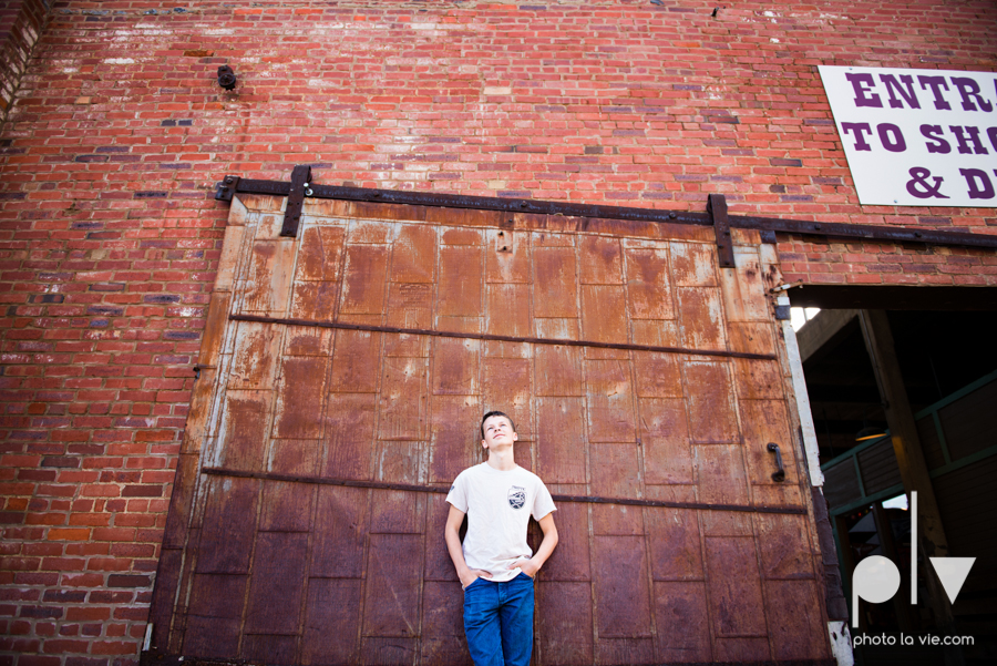 keith brothers senior portrait downtown fort worth ft worth texas tx sundance square stockyards dfw boy guy male suit boots high school business Sarah Whittaker Photo La Vie-16.JPG