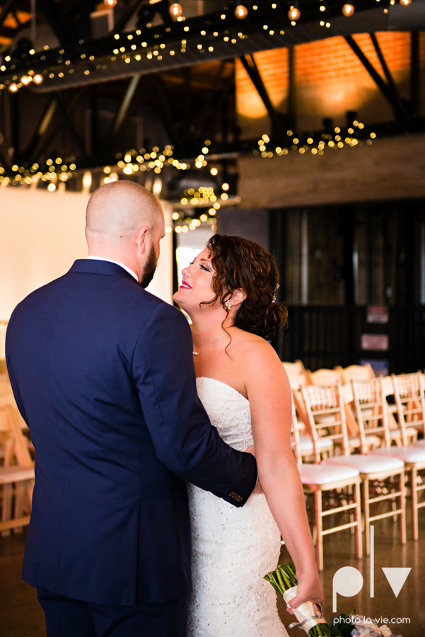 potts wedding hickory street annex dallas texas tx bride groom couple floral blues fabulous lighting donuts cake Tara Todd Sarah Whittaker Photo La Vie-12.JPG