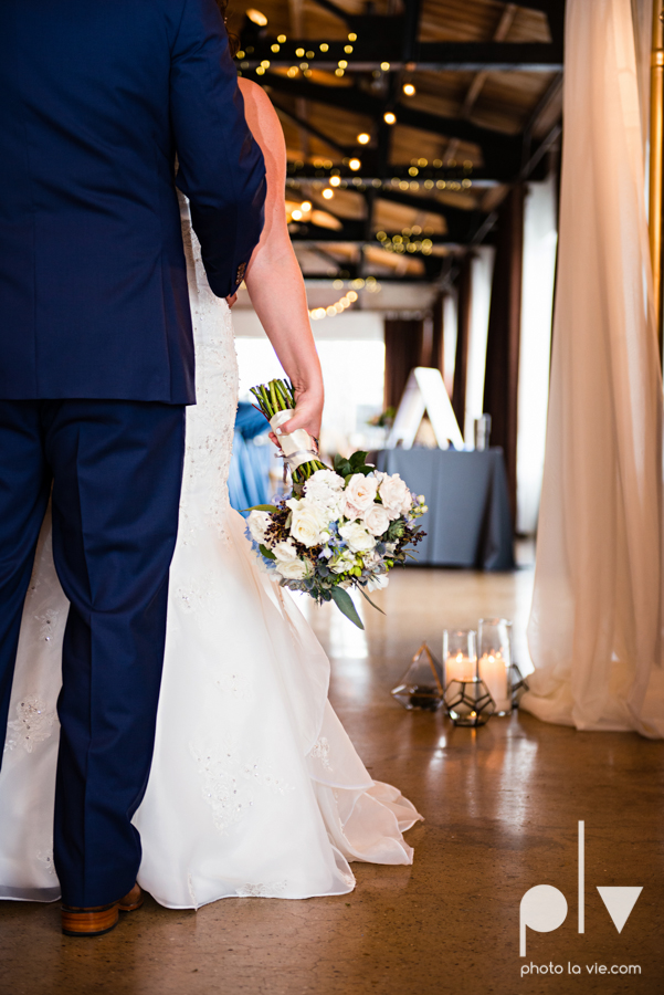 potts wedding hickory street annex dallas texas tx bride groom couple floral blues fabulous lighting donuts cake Tara Todd Sarah Whittaker Photo La Vie-13.JPG