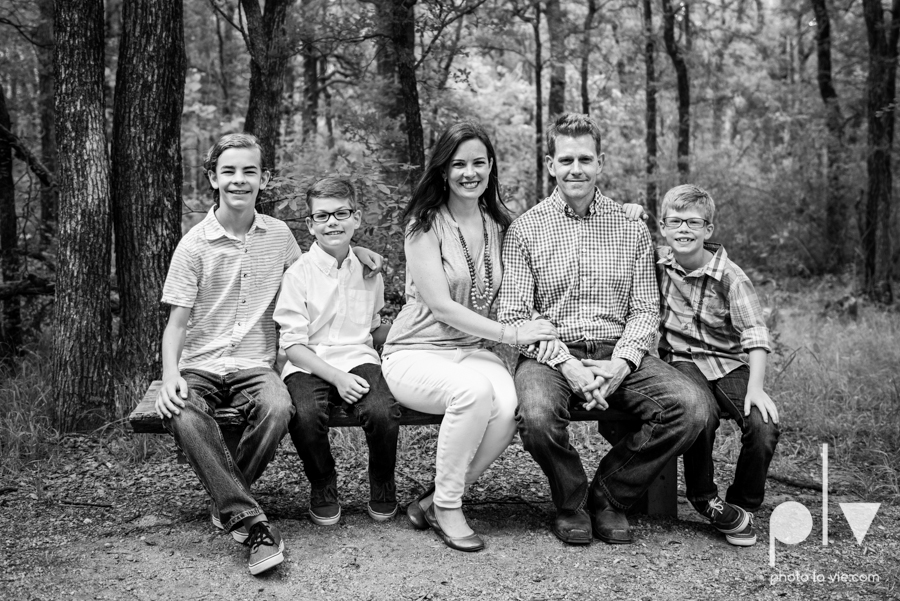 Rudd Family boys mansfield texas dfw oliver nature park spring summer outfits family portraits Sarah Whittaker Photo La Vie-9.JPG