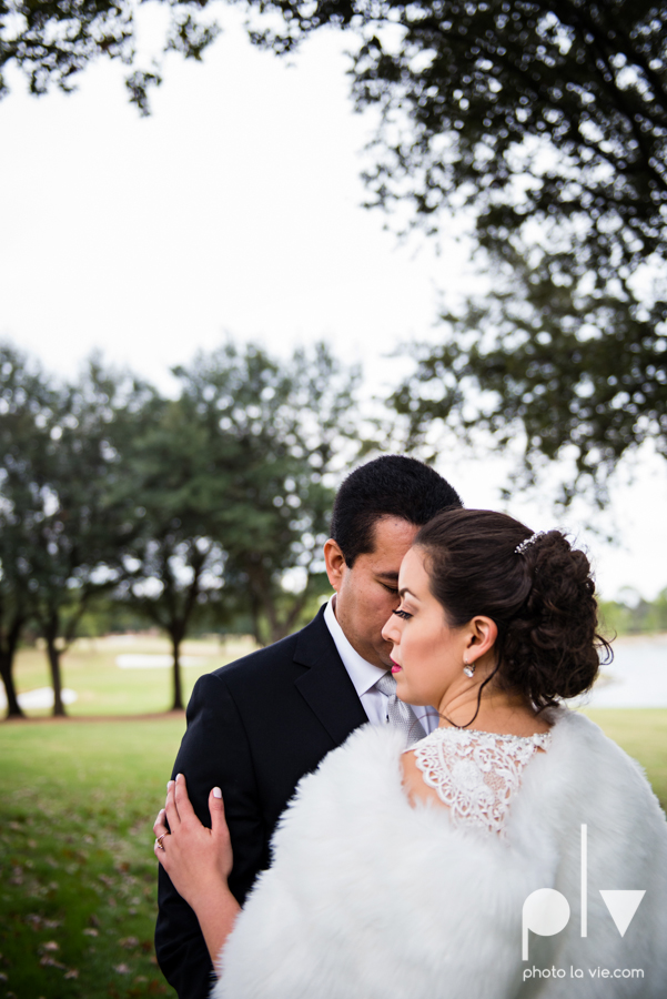 wedding photography dallas texas university of dallas irving las colinas country club mariachi Sarah Whittaker Photo La Vie-31.JPG