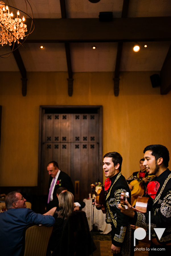 wedding photography dallas texas university of dallas irving las colinas country club mariachi Sarah Whittaker Photo La Vie-39.JPG