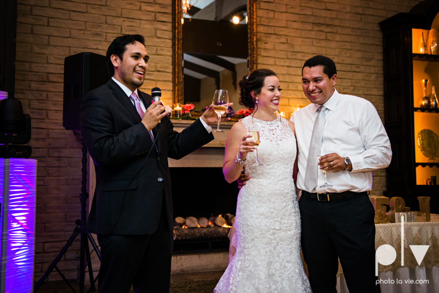 wedding photography dallas texas university of dallas irving las colinas country club mariachi Sarah Whittaker Photo La Vie-45.JPG