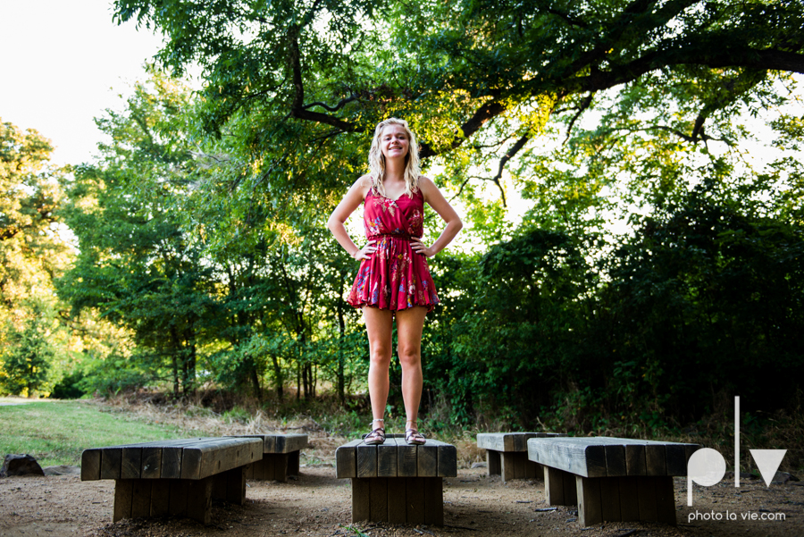 mansfield texas senior portrait session oliver nature park summer high school girl blonde photographer texas sarah whittaker photo la vie-2.JPG