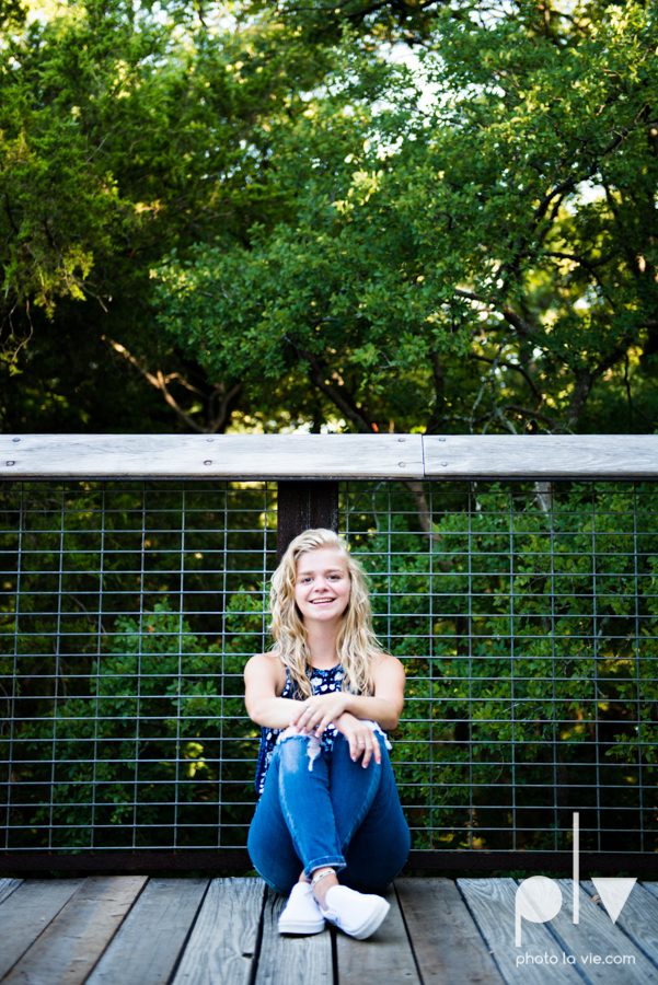mansfield texas senior portrait session oliver nature park summer high school girl blonde photographer texas sarah whittaker photo la vie-12.JPG