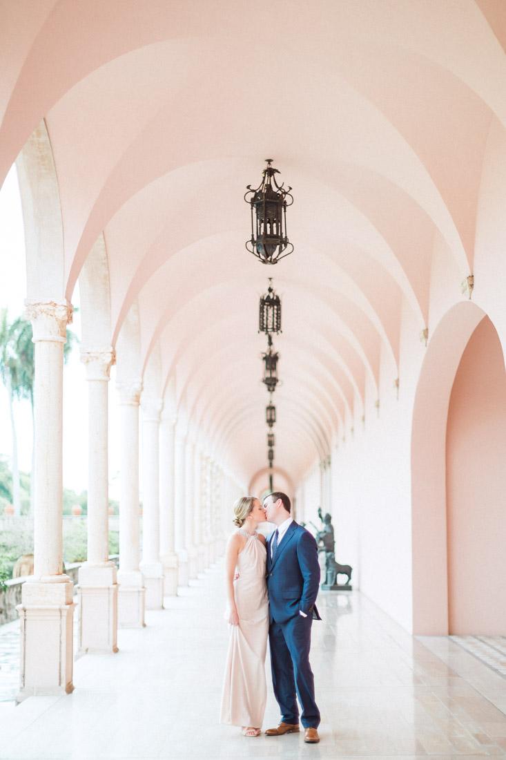 sarasota-florida-fine-art-wedding-photography-hunter-ryan-photo-1325.jpg