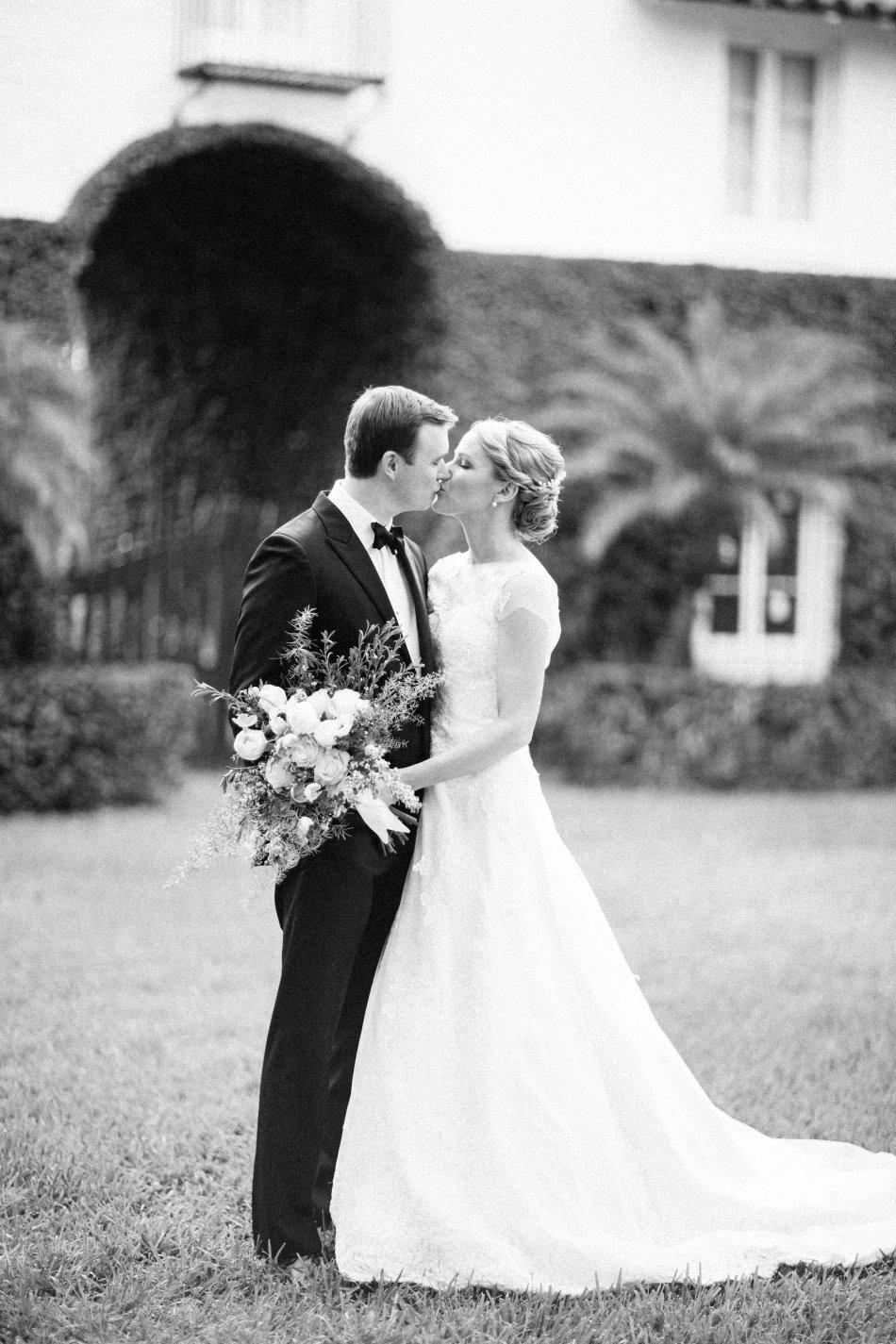 field-club-sarasota-luxury-wedding-photography_0148.jpg