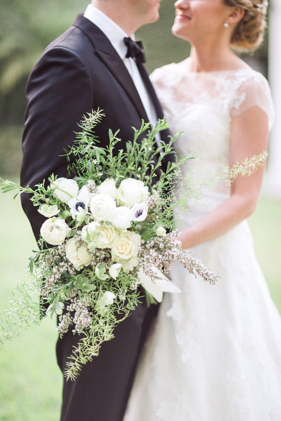 field-club-sarasota-luxury-wedding-photography_0149.jpg