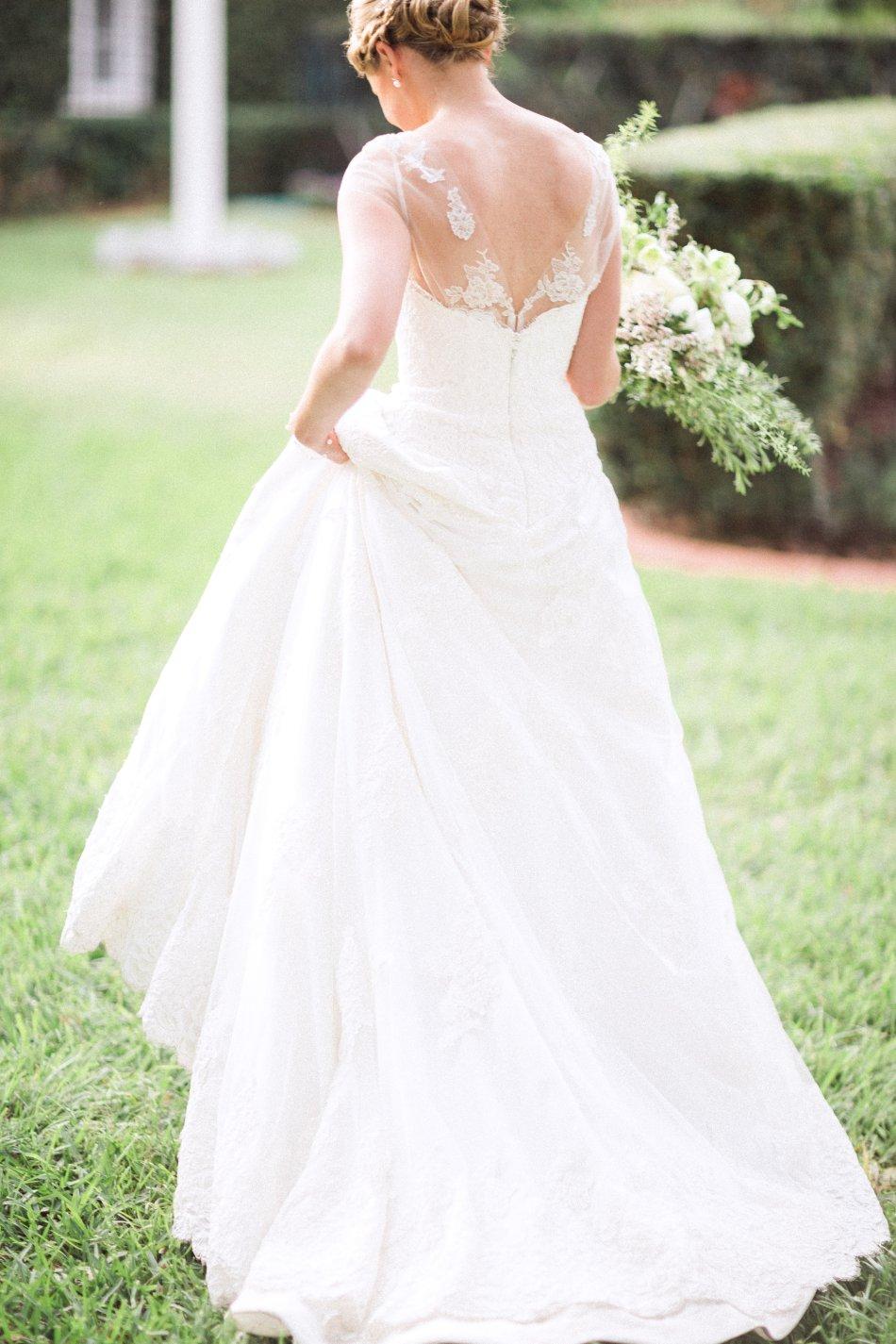 field-club-sarasota-luxury-wedding-photography_0151.jpg