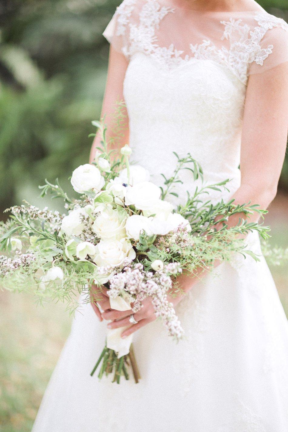 field-club-sarasota-luxury-wedding-photography_0155.jpg