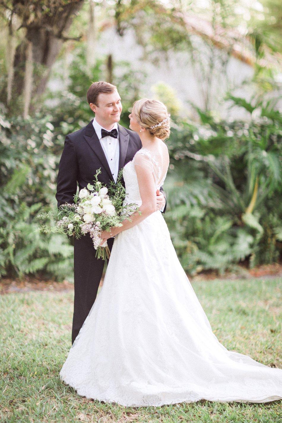 field-club-sarasota-luxury-wedding-photography_0156.jpg