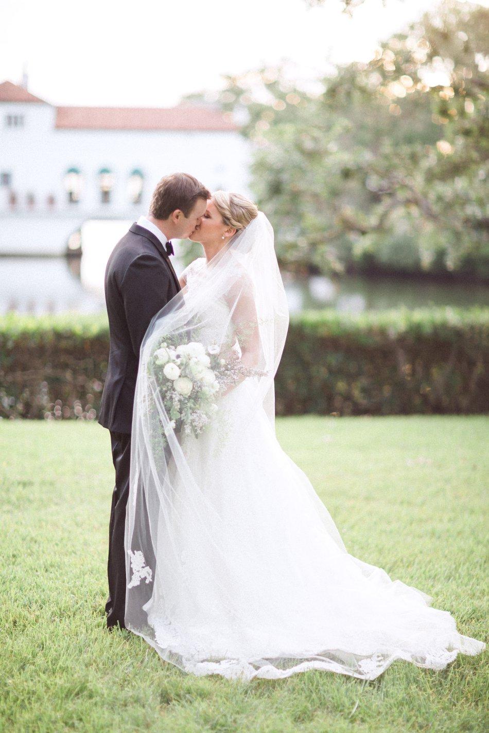 field-club-sarasota-luxury-wedding-photography_0163.jpg