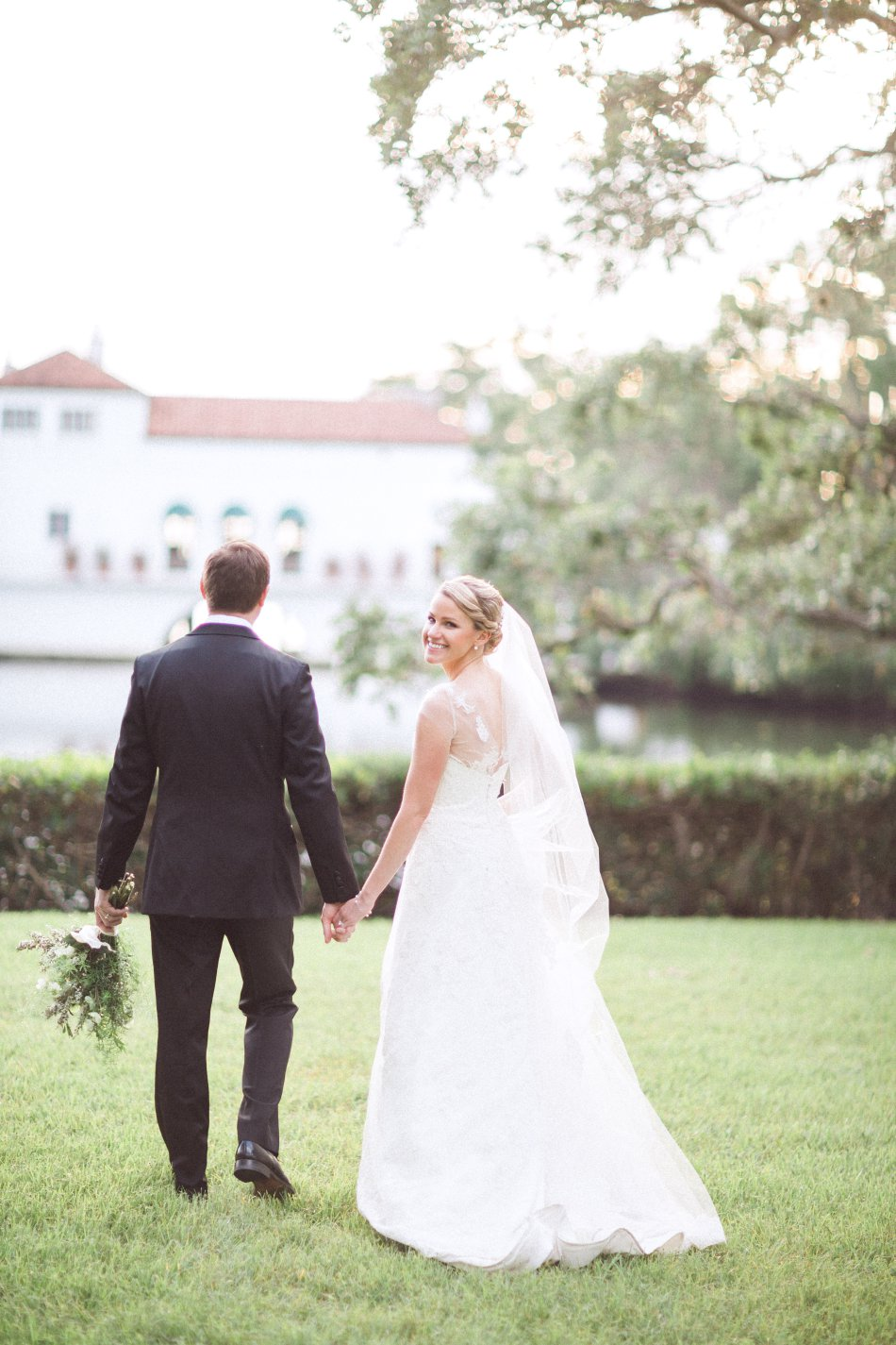 field-club-sarasota-luxury-wedding-photography_0162.jpg