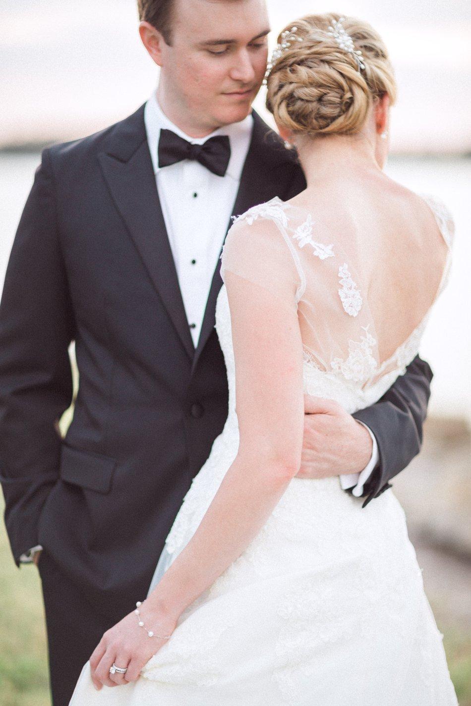field-club-sarasota-luxury-wedding-photography_0168.jpg