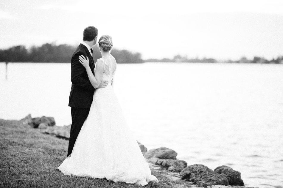 field-club-sarasota-luxury-wedding-photography_0171.jpg