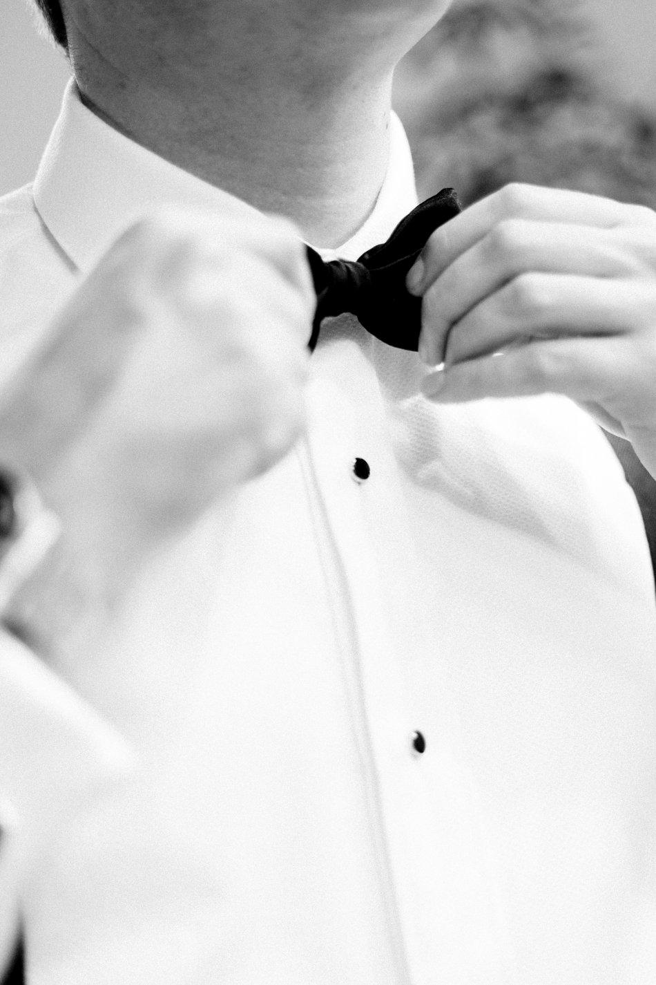 field-club-sarasota-luxury-wedding-photography_0182.jpg