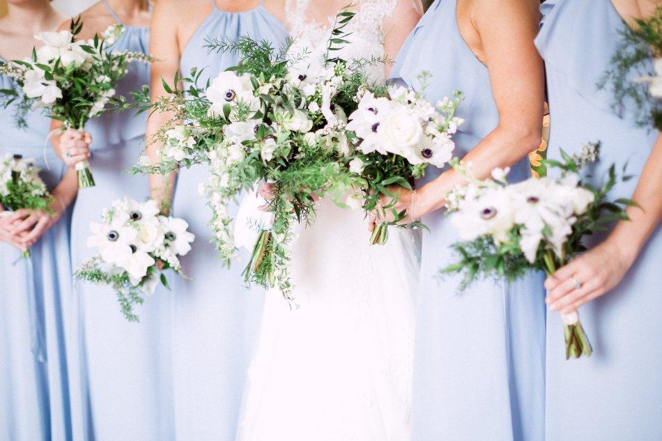 field-club-sarasota-luxury-wedding-photography_0187.jpg