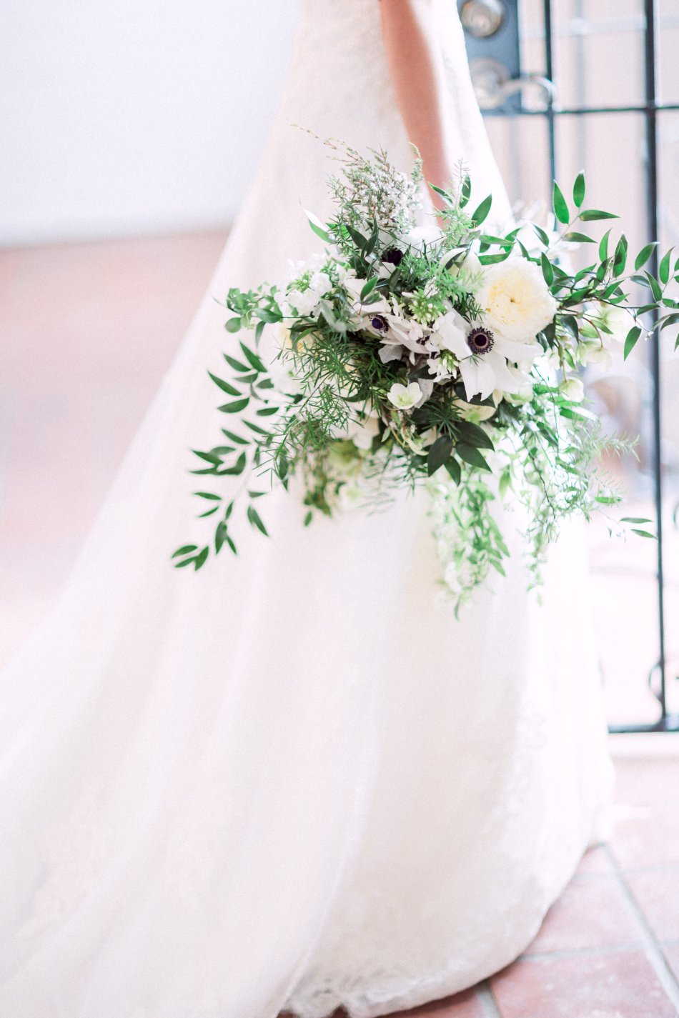 field-club-sarasota-luxury-wedding-photography_0189.jpg