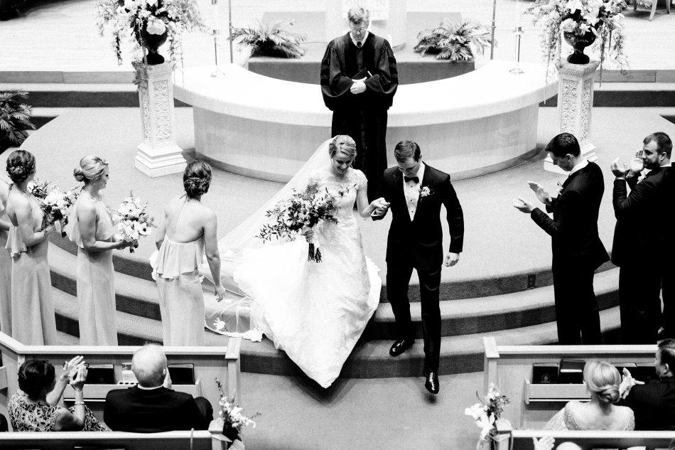 field-club-sarasota-luxury-wedding-photography_0192.jpg