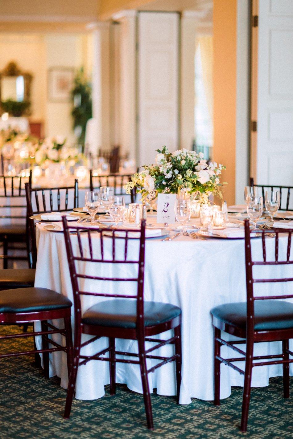 field-club-sarasota-luxury-wedding-photography_0195.jpg