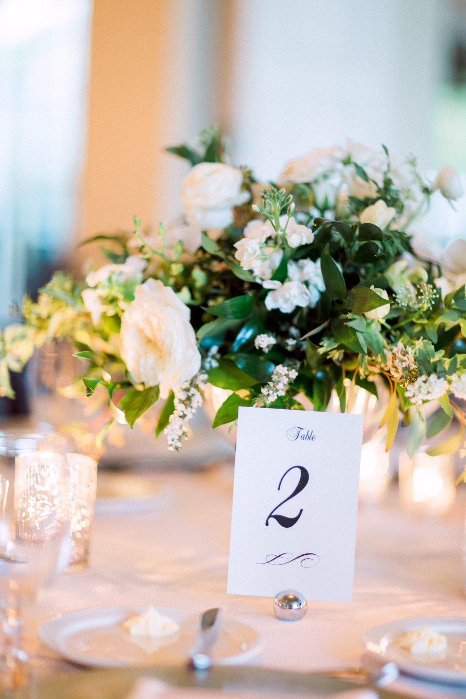 field-club-sarasota-luxury-wedding-photography_0196.jpg