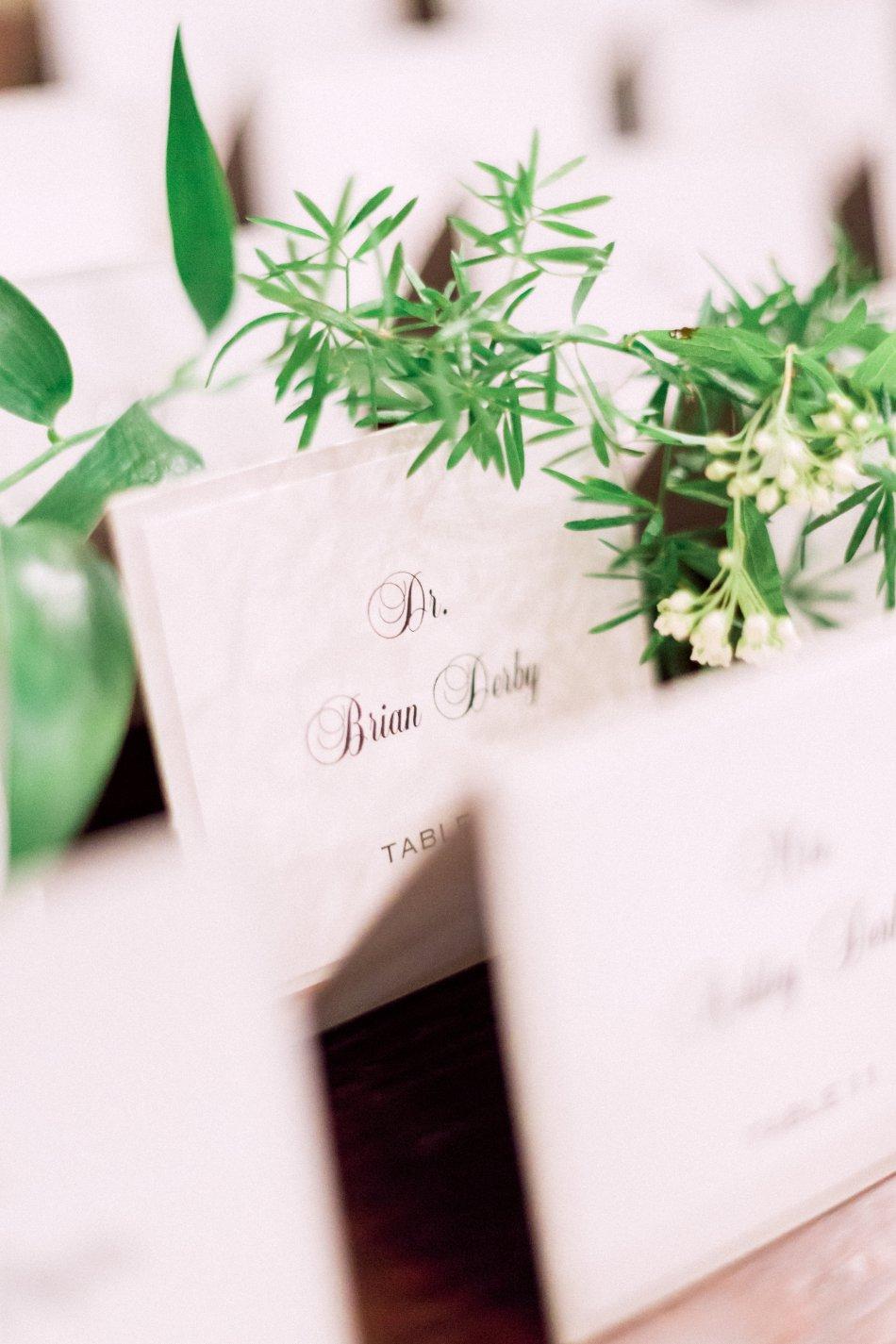 field-club-sarasota-luxury-wedding-photography_0198.jpg