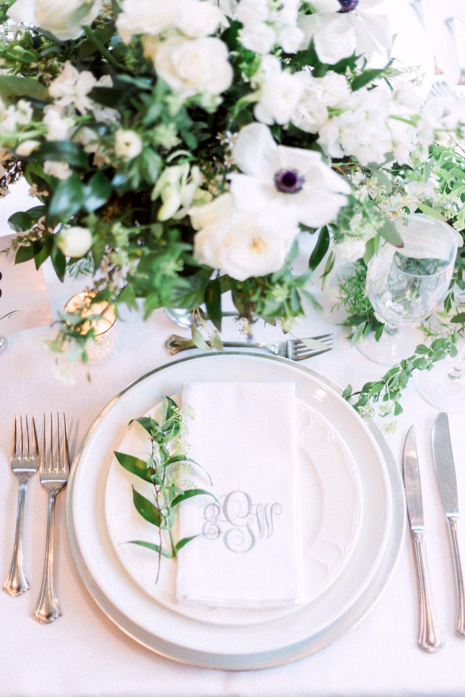 field-club-sarasota-luxury-wedding-photography_0201.jpg