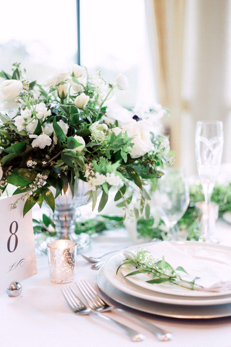 field-club-sarasota-luxury-wedding-photography_0203.jpg
