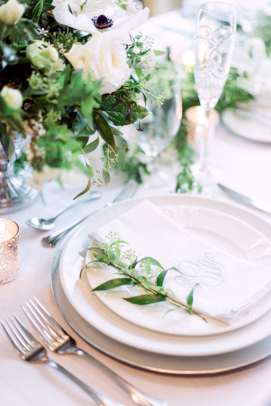 field-club-sarasota-luxury-wedding-photography_0202.jpg