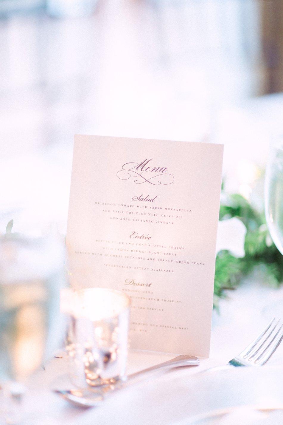 field-club-sarasota-luxury-wedding-photography_0205.jpg