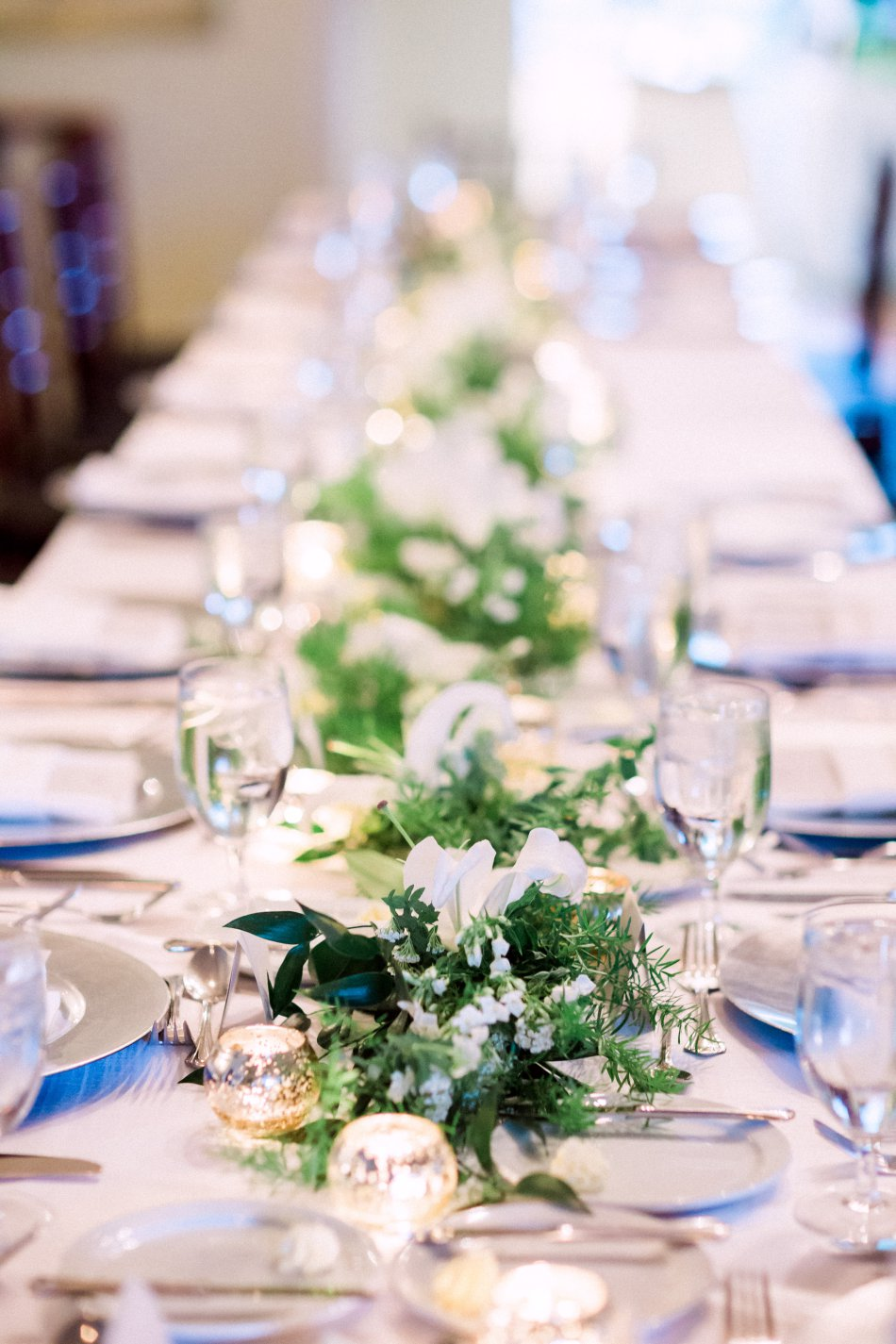 field-club-sarasota-luxury-wedding-photography_0206.jpg