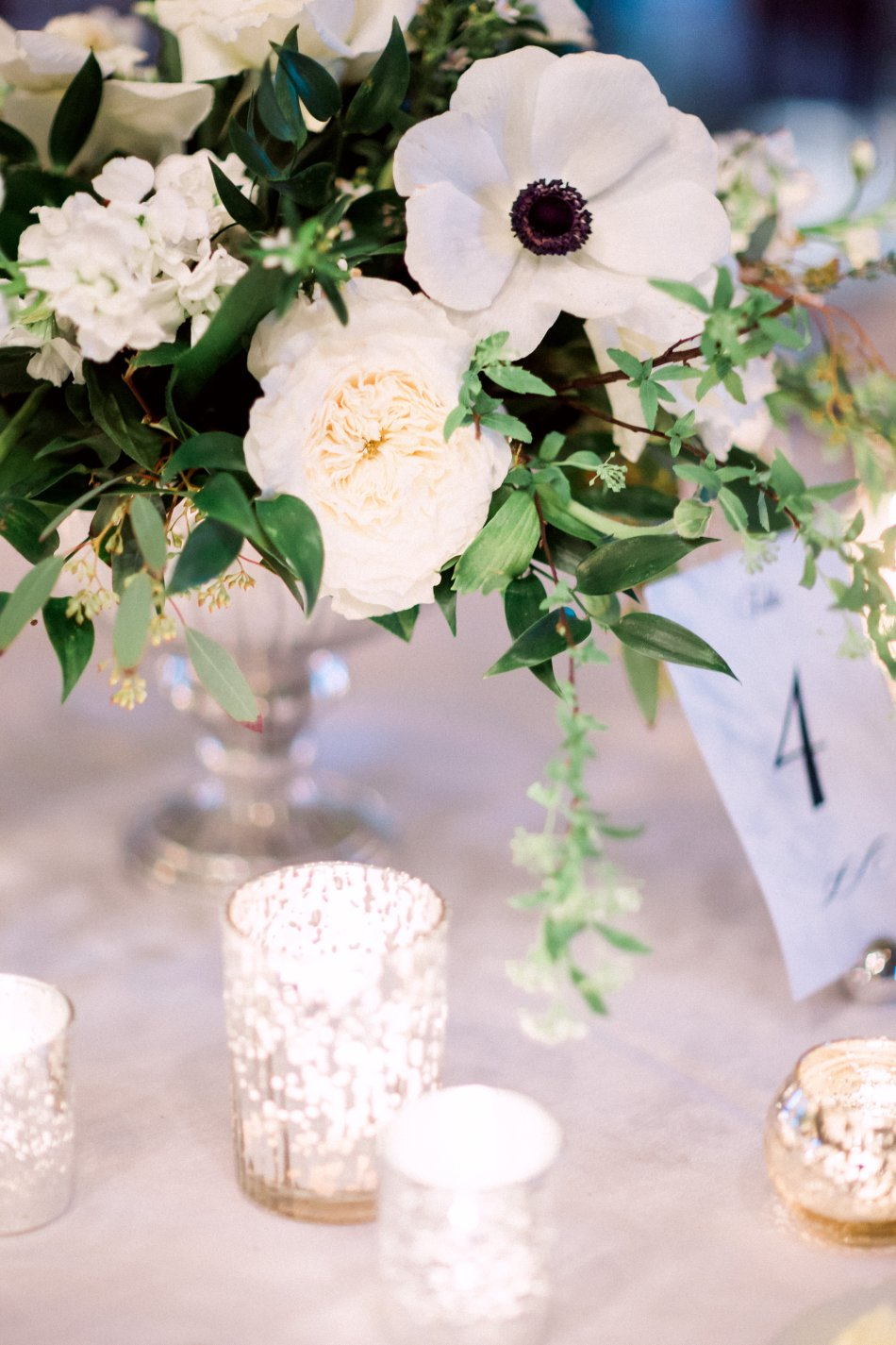 field-club-sarasota-luxury-wedding-photography_0208.jpg