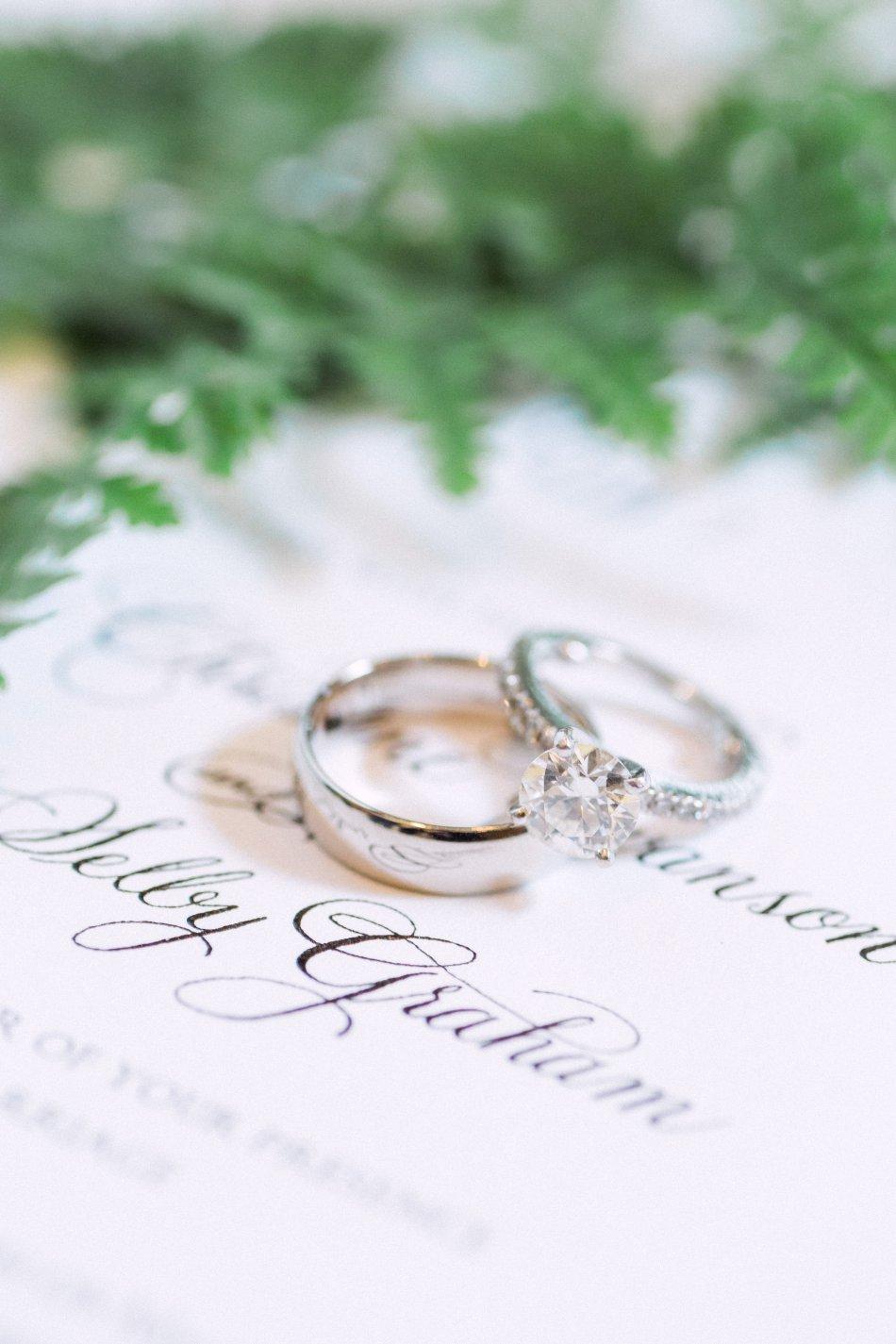 field-club-sarasota-luxury-wedding-photography_0231.jpg