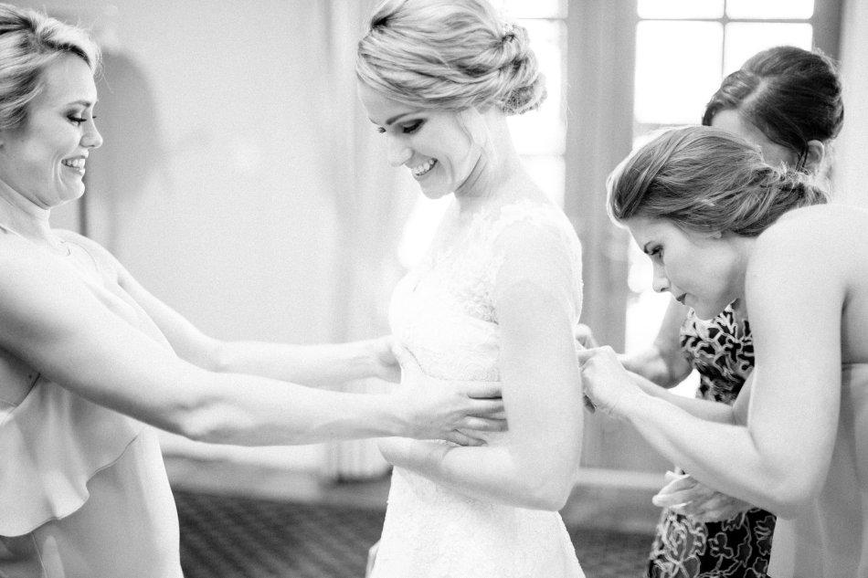 field-club-sarasota-luxury-wedding-photography_0243.jpg
