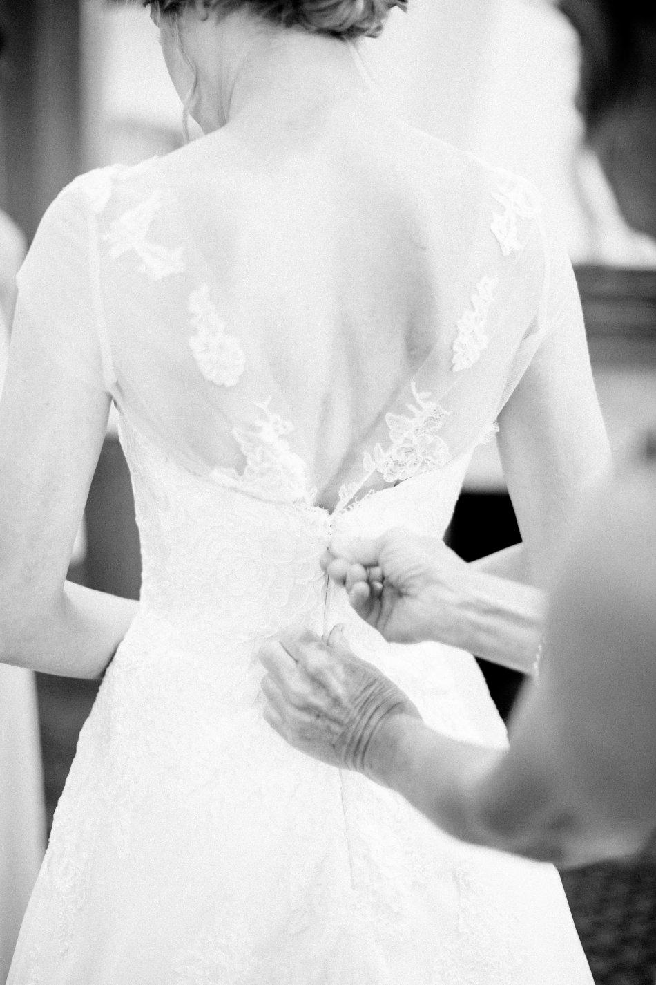 field-club-sarasota-luxury-wedding-photography_0244.jpg