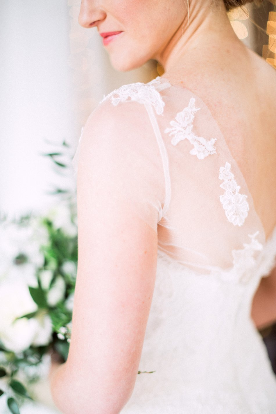 field-club-sarasota-luxury-wedding-photography_0257.jpg