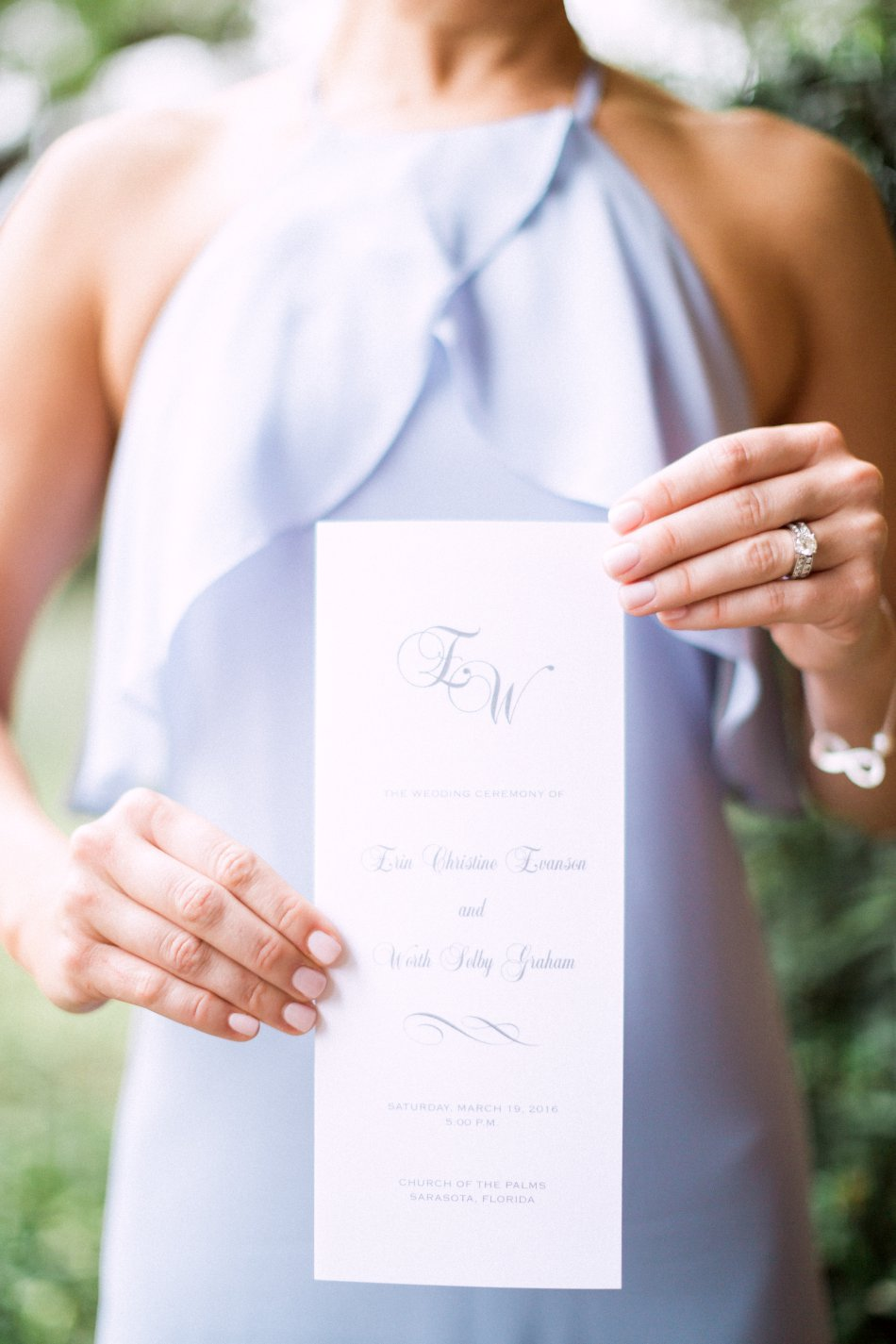 field-club-sarasota-luxury-wedding-photography_0265.jpg