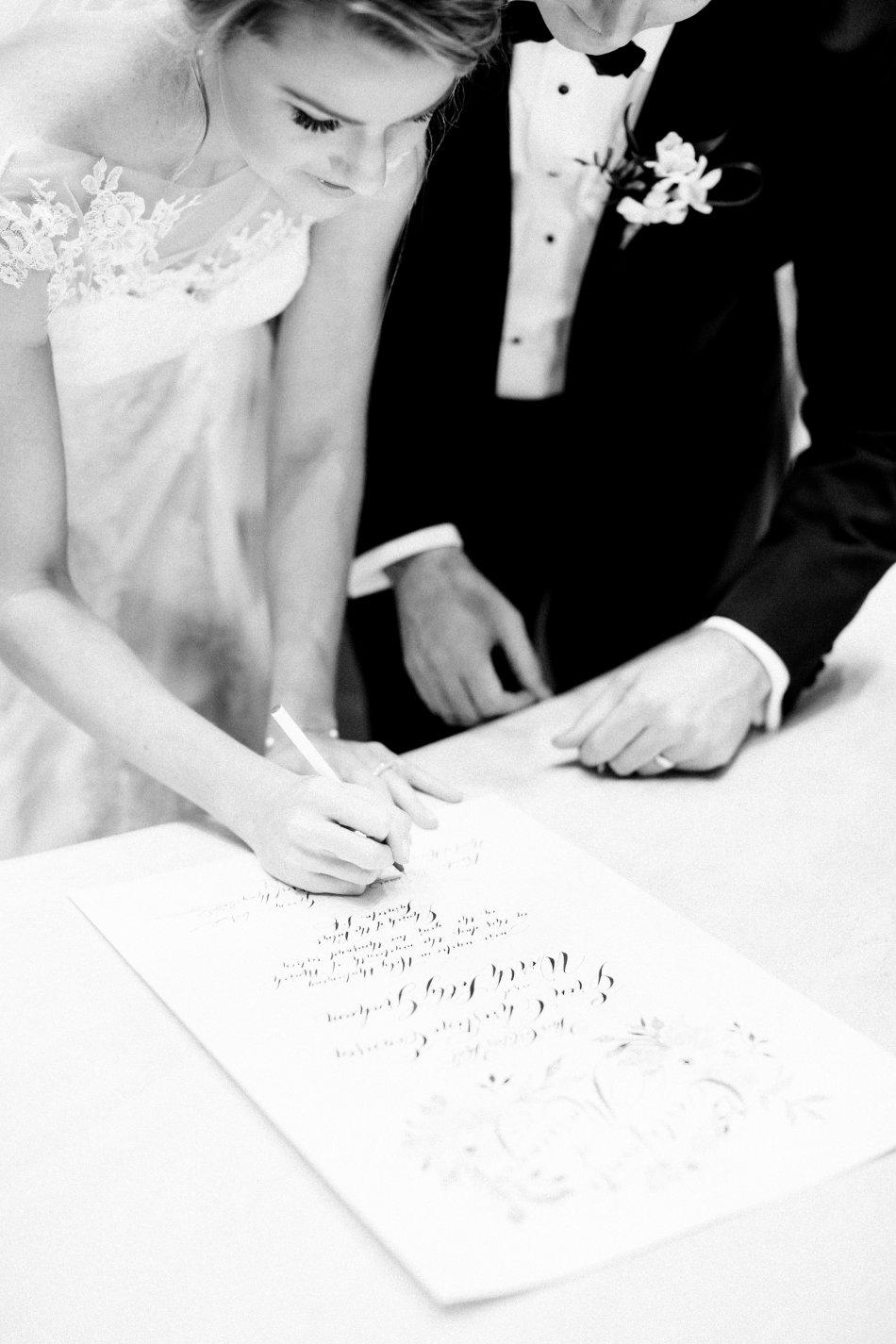 field-club-sarasota-luxury-wedding-photography_0270.jpg