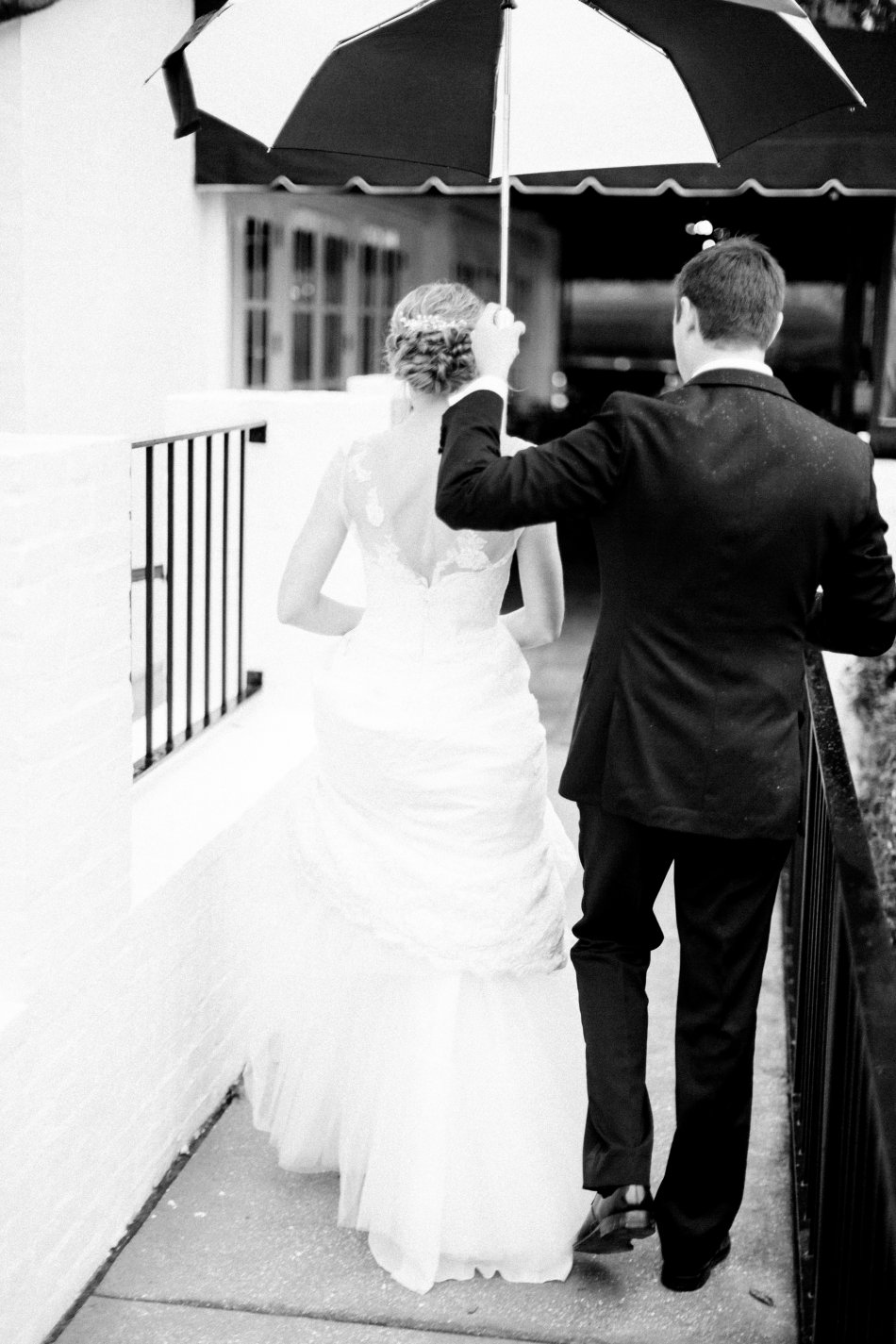field-club-sarasota-luxury-wedding-photography_0282.jpg