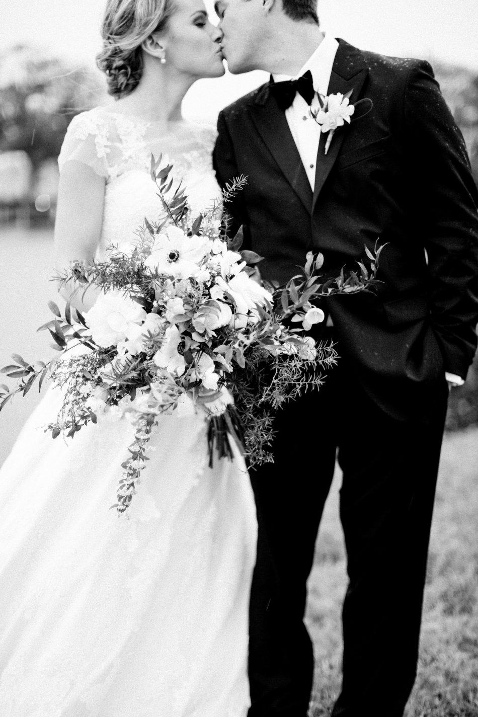 field-club-sarasota-luxury-wedding-photography_0286.jpg