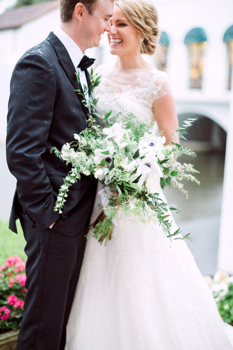 field-club-sarasota-luxury-wedding-photography_0288.jpg