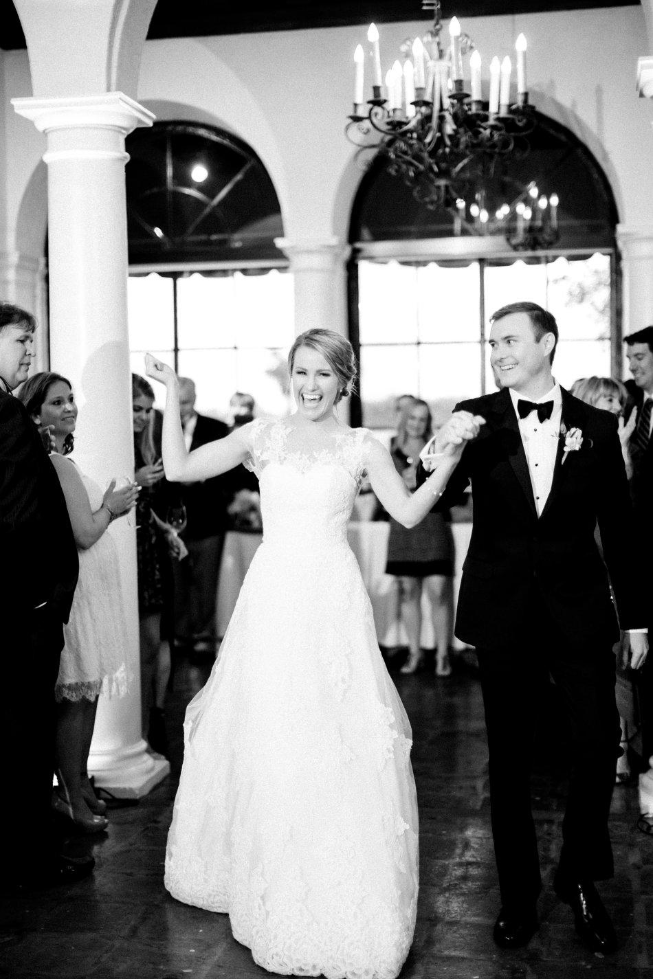 field-club-sarasota-luxury-wedding-photography_0297.jpg