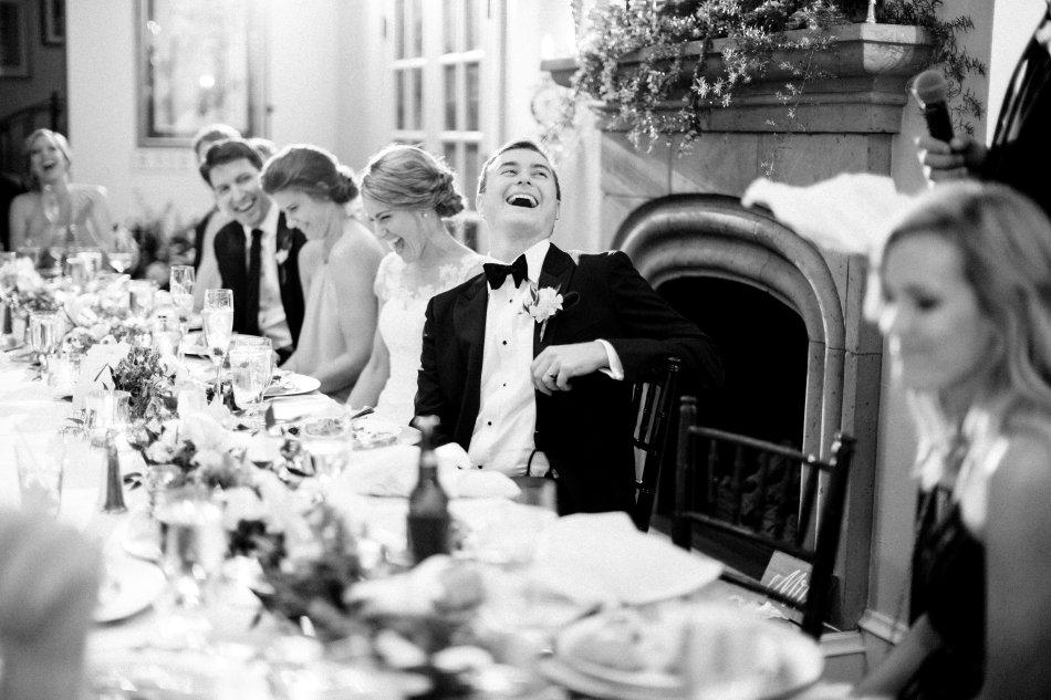 field-club-sarasota-luxury-wedding-photography_0301.jpg