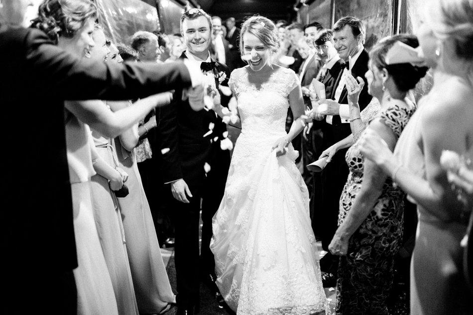 field-club-sarasota-luxury-wedding-photography_0303.jpg