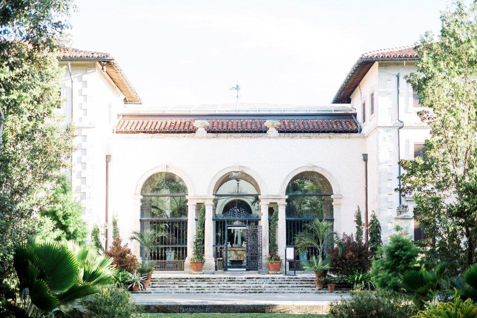 vizcaya-miami-wedding-photographer-florida-luxury-engagement_0380.jpg