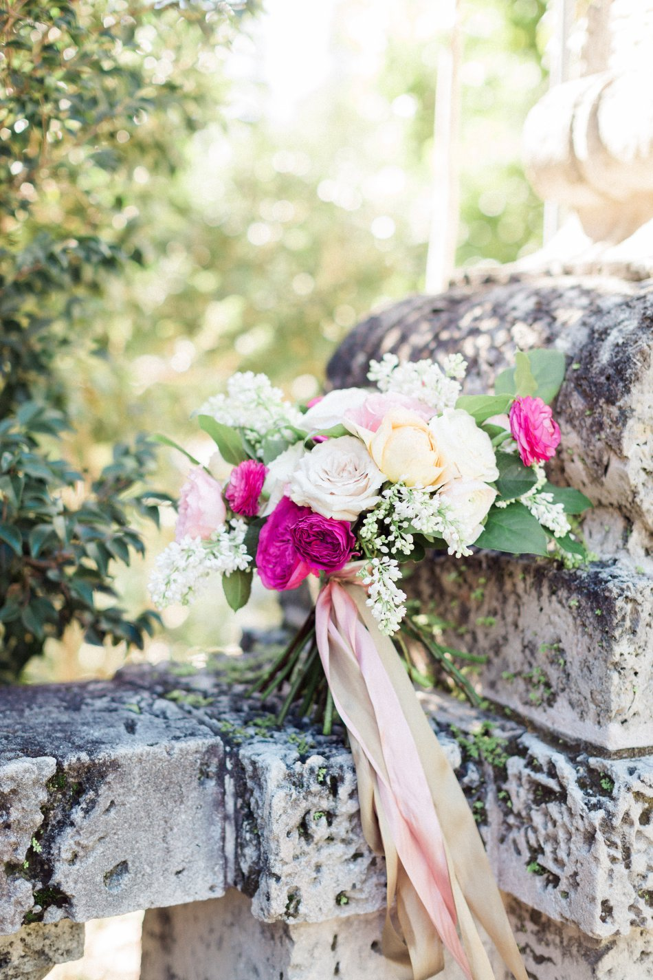 vizcaya-miami-wedding-photographer-florida-luxury-engagement_0347.jpg