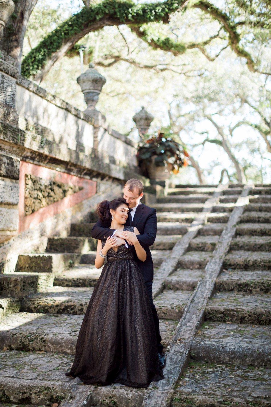 vizcaya-miami-wedding-photographer-florida-luxury-engagement_0351.jpg